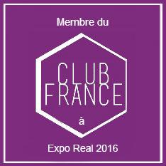 Leaseo sera présent à Expo Real (Munich) du 4 au 6 octobre 2016