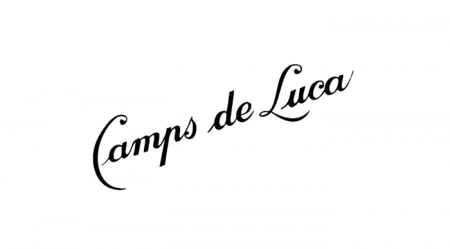 LEASEO installe la société Camps de Luca / Stark and Sons