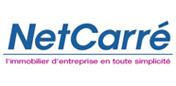 Netcarre.com