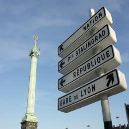 Bureaux à louer Bastille