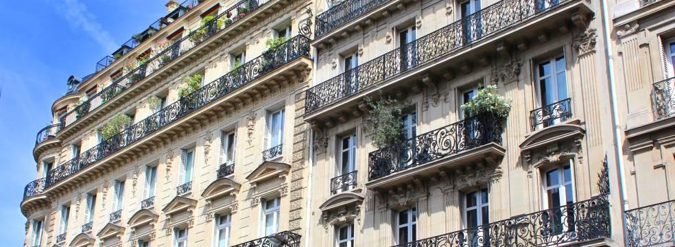 Location Bureaux Paris Achat Bureaux Paris Conseil En Immobilier