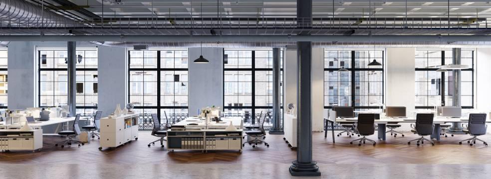 location bureaux paris achat bureaux paris conseil en immobilier d 39 entreprise. Black Bedroom Furniture Sets. Home Design Ideas